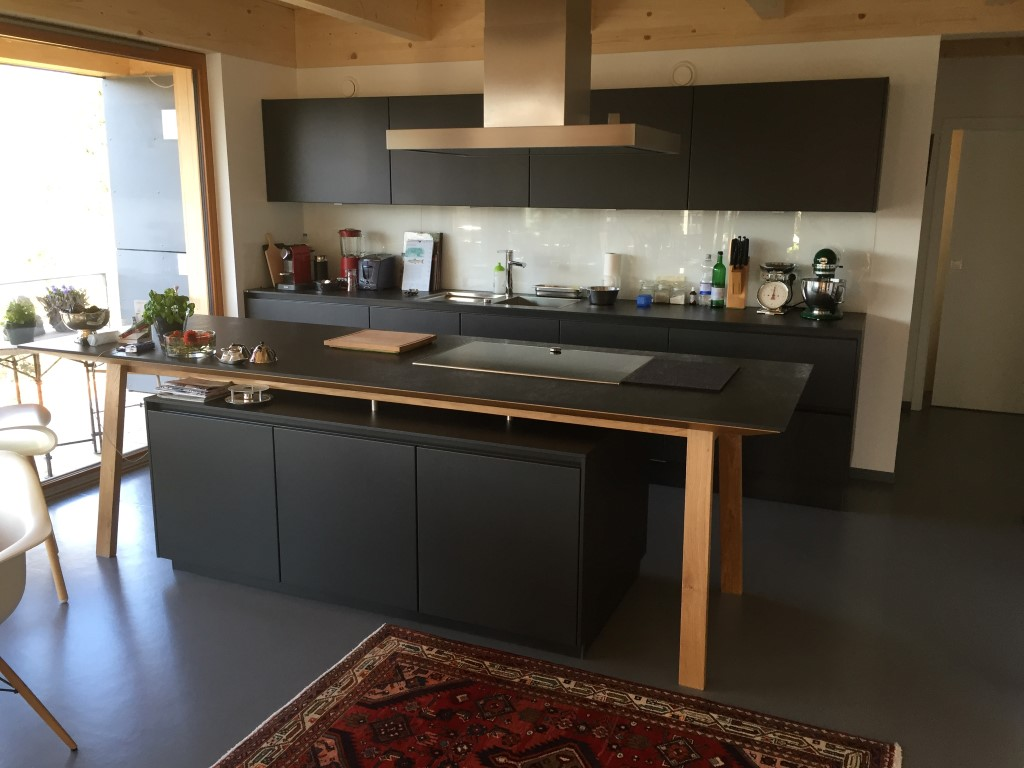 kchenstudio reutlingen kg bewertungen reutlingen nordstadt schieferstr golocal with kchenstudio. Black Bedroom Furniture Sets. Home Design Ideas